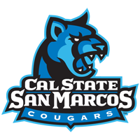 Image result for college of san marcos athletics